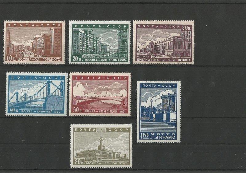 Магазин марок в москве деньга ивана грозного цена