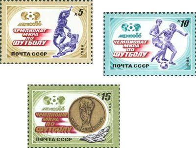 Купить альбом для марок в петерстампс 65 в рублях