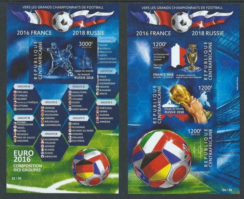 Прогнозы на сегодняшние игры по футболу евро 2018